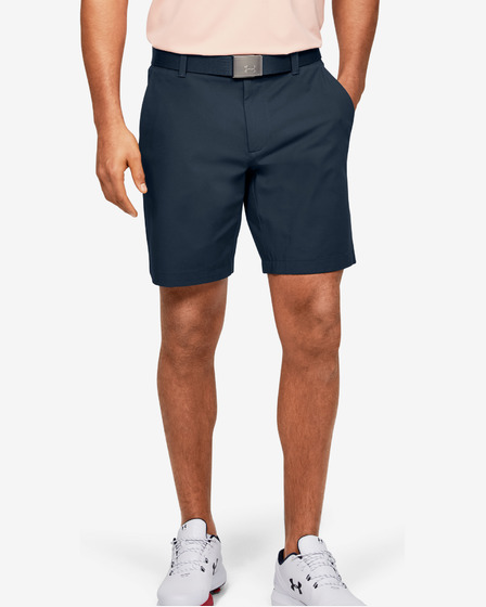 Under Armour Iso-Chill Shorts
