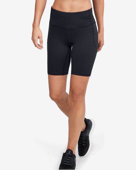 Under Armour Meridian Bike Shorts