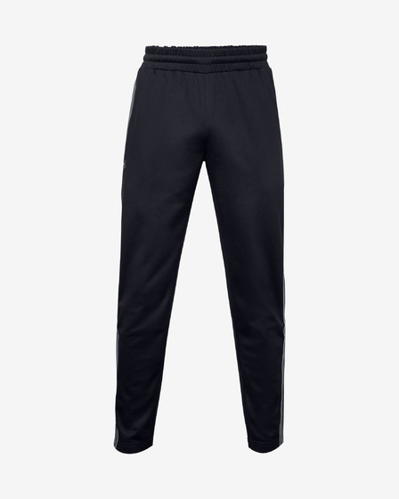 Under Armour Recover™ Knit Track Sweatpants