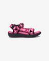 Lee Cooper Outdoor Kids Sandals