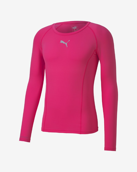 Puma Liga Baselayer T-shirt