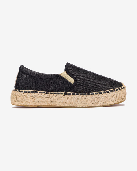 Replay Espadrille