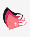 adidas Originals Face mask 3 pcs