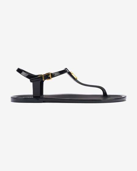 Lauren Ralph Lauren Ashtyn Sandals