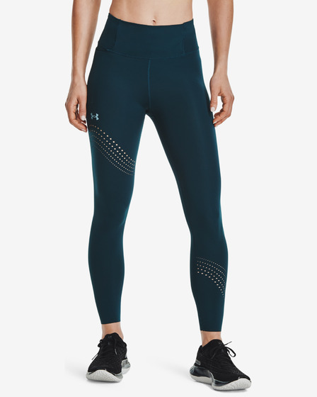 Under Armour Speedpocket Perf 7/8 Leggings