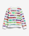 Guess Kids Sweatshirt
