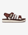 Scotch & Soda Sandals