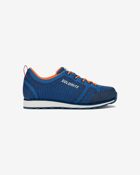Dolomite 76 Kids Sneakers