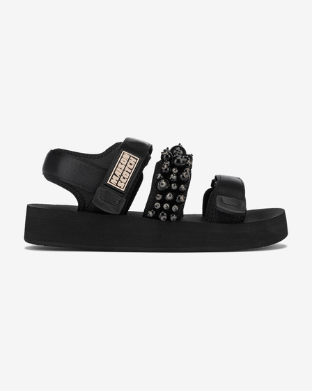 Scotch & Soda Lydia Sandals