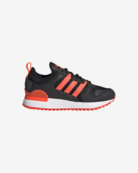 adidas Originals ZX 700 HD Kids Sneakers