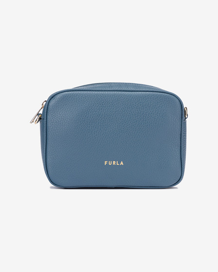 Furla Real Mini Cross body bag