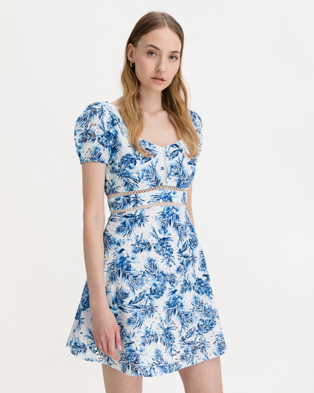 Guess Robin Dress