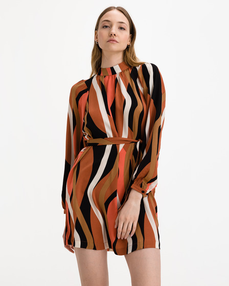 Vero Moda Molly Dress