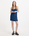 Pepe Jeans Melody Dress