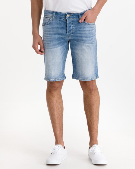 Guess Sonny Short pants