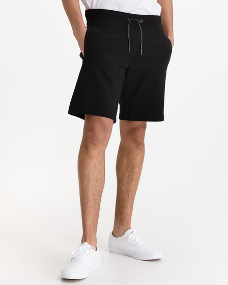 Guess Nigel Shorts