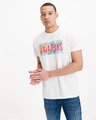Pepe Jeans Mark T-shirt