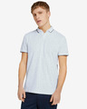 Tom Tailor Denim Polo Shirt