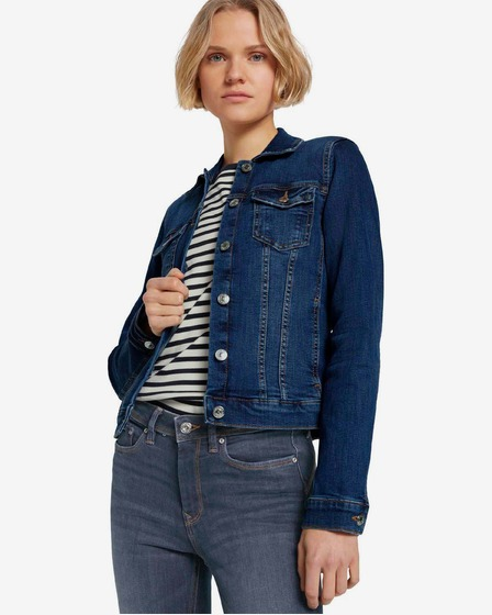 Tom Tailor Denim Jacket