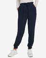 Tom Tailor Denim Trousers