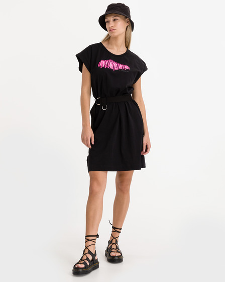 Diesel D-Easiel Dress