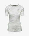 Under Armour Iso-Chill Team T-shirt