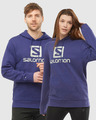 Salomon Outlife Sweatshirt