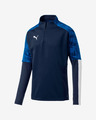 Puma Training T-shirt