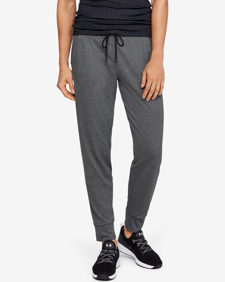 Under Armour Tech™ Joggings