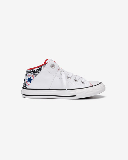 Converse Chuck Taylor All Star Axel Kids sneakers