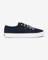 Tommy Hilfiger Essential Nautical Sneakers
