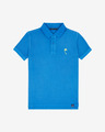 O'Neill Kids Polo Shirt
