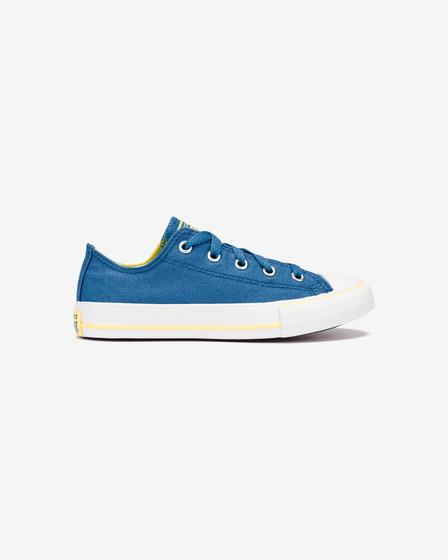 Converse Chuck Taylor All Star Ox Kids Sneakers