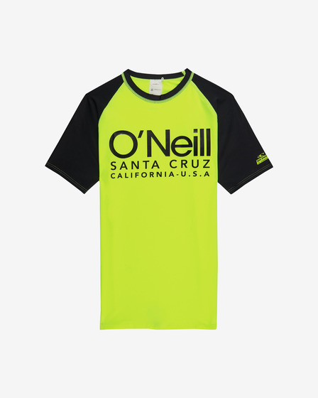 O'Neill Cali Kids Swimming T-shirt