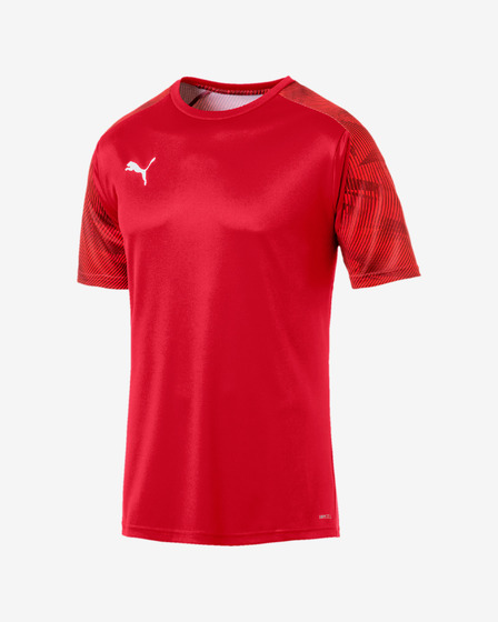 Puma Cup Training T-shirt