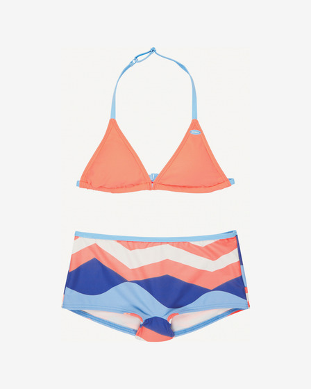 O'Neill Shelva Kids Swimsuit