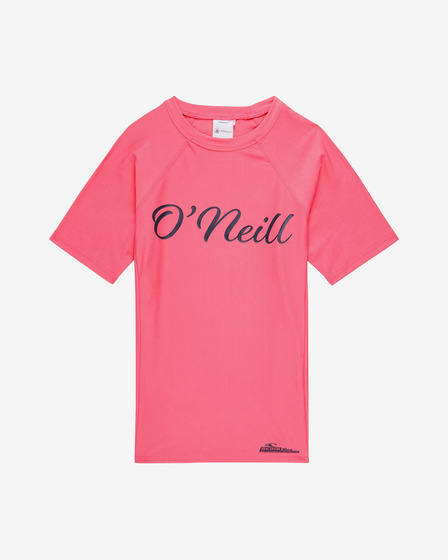 O'Neill Kids Swimming T-shirt