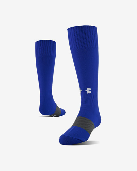 Under Armour Soccer Solid Socks