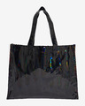 adidas Originals Metallic Shopper Bag